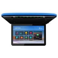 """UG CM136A 13.3"""" HD Car Roof Monitor HDMI"""