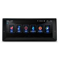"UGE PSA1039BL Android 10.0 Aftermarket Radio For BMW 10.25"""