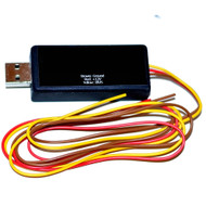 IBUS Dongle Interface For Android Radio For BMW E39/E53 RR L322
