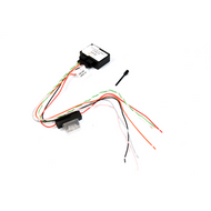 ICT-25.510 Universal CANBUS Interface SLIMKEY