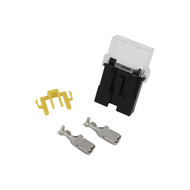 ICT-83.221.10 Maxi Fuse Holder for (4-6mm2 cable) 10pcs