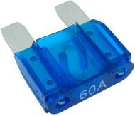 ICT-83.560.10 60 Amp Maxi blade fuses (10pcs pack)