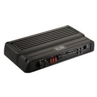 ICT-BL.LA1100D BLAM LIVE Mono Ultra Compact Class D Amp 1100W