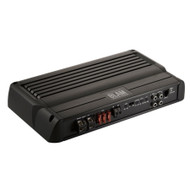 ICT-BL.LAB4100 BLAM LIVE LA4100 4x100W Class AB Pure SQ amplifier