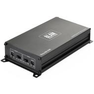 ICT-BL.RA754D BLAM Ultra-compact 4 x 75W RMS Class D Amp