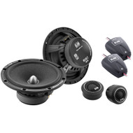 BLAM Relax 165RS 165mm (6.5inch) 2-Way Component speakers