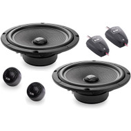 BLAM 200RS 200mm (8inch)  2-Way Component speakers