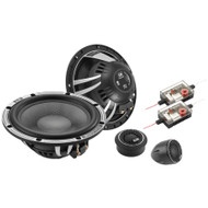 BLAM LIVE SOLO 165mm (6.5 inch) SLIM 140W 2-way Components