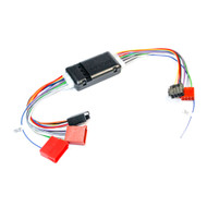 Amp Retention Cable For Alfa Romeo 147, 156, 159 With BOSE