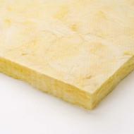 Supertel Board Unfaced - 40mm (2400mm x 1200mm x 40mm)