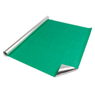 Thermoseal Roof Sarking - Roof Tile - 30m x 1500 = 45m2 per roll