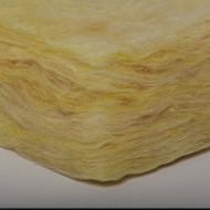 Ultratel Board Plain - 50mm (2400mm x 1200mm x 50mm)