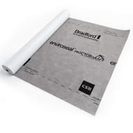 Bradford™ Enviroseal proctorwrap roof sarking 50m x 1500mm
