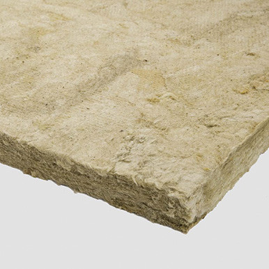 Bradford™ Fibertex 450 Board (1200mm x 600mm x 25mm)