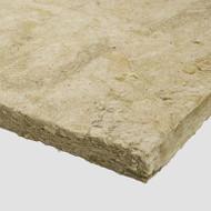 Bradford™ Fibertex 650 Blanket X 2pce (4000mm x 600mm x 25mm)