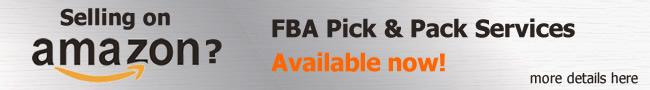 amazon-fba-services.jpg