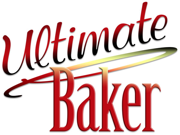 ultimate-baker-logo.jpg