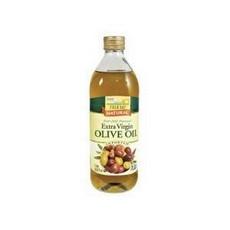 Field Day Olive Oil Ev GlassLtr  (12x1 Ltr)