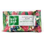 Probar Super Food Slam B (12x3 Oz)