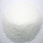 Sweeteners White Sugar (1x50LB )
