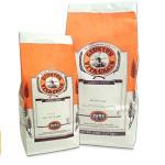Giusto's Tapioca Flour (1x25LB )