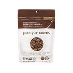 Purely Elizabeth Probiotic Gluten-Free Granola, Chocolate Sea Salt (6X8 OZ)