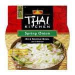 Thai Kitchen Noodle Soup Bowl Spring Onion (6x2.4 OZ)