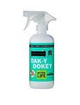 Better Life Oak-y Dokey (6x16 Oz)