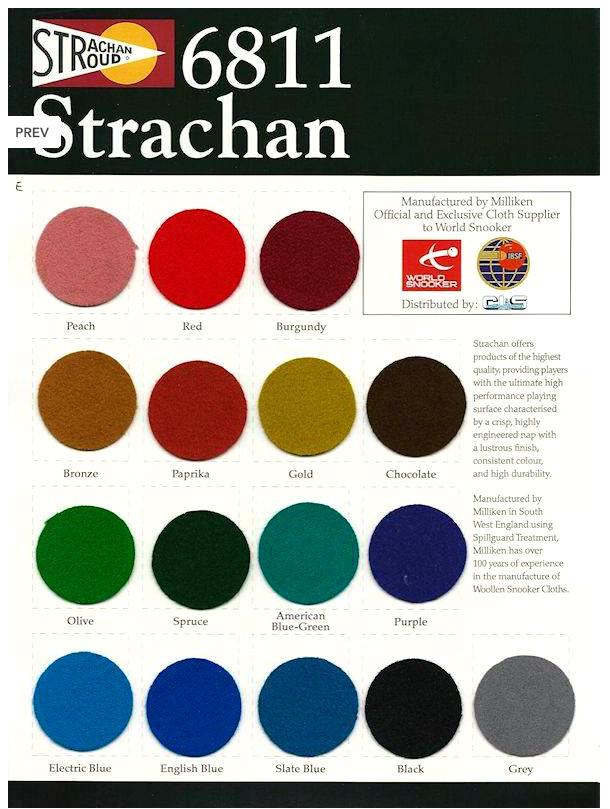 strachan-6811.jpg