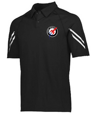 Rocket Sports Polo Shirt
