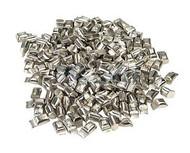 """Solder Pellets - Tin - Sq x .030"""" .100"""" x .100"""" 450F"""