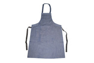 Blue Denim Aprons (pack of 1)