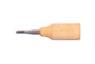 Chuck For Brushes W/1/8 Arbor Hole-Right