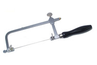 "Jewelers Standard Sawframe, 8"" Depth"