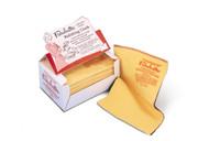 Fabulustre Polishing Cloth (pack of 1)