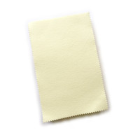 LARGE Sunshine® Polishing Cloth (pack of 12)