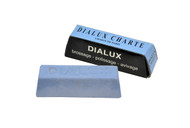 Dialux Blue Polishing Compound (pack of 1 bar)