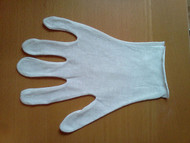 Inspection Gloves Men's Size (pack of 100 dz. pr.)