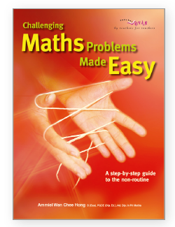 challenging-maths-catalog.png