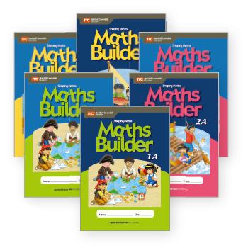 maths-builder-group.png