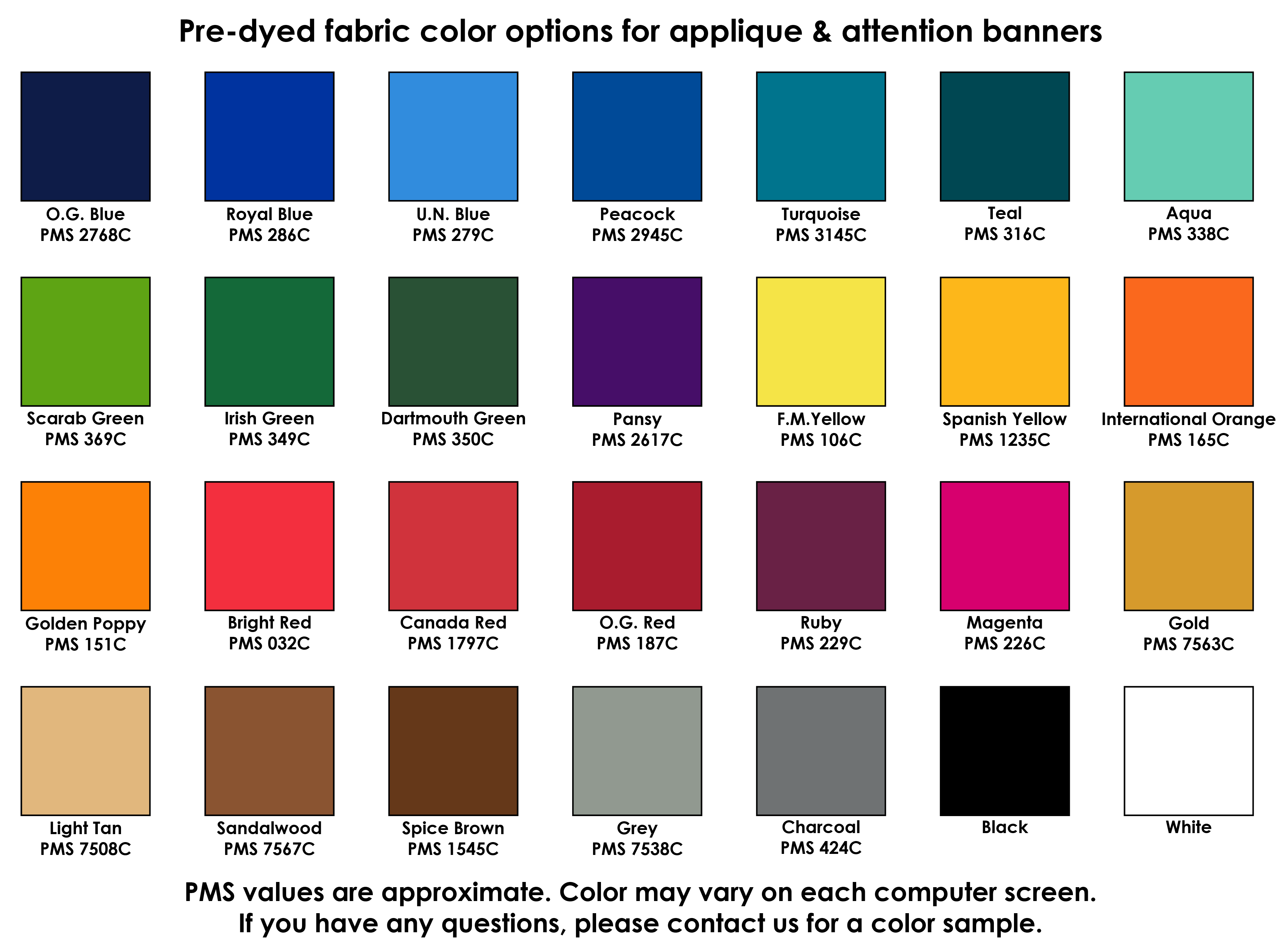 predyed-nylon-flag-colors-march2020-01.png