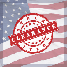 stock-clearance-icon.png