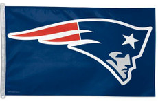 NFL New England Patriots - 3'x5' Flag