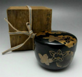 hira-natsume-tea-lacquered-tea-caddy.jpg