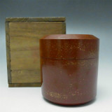 nakatsugi-ikkannuri-tea-caddy.jpg
