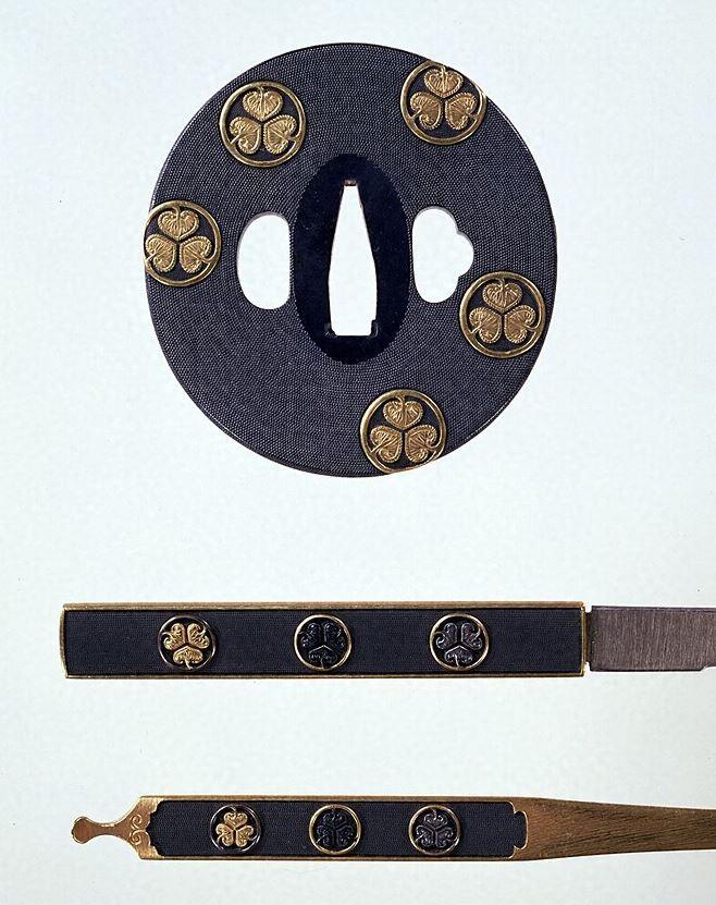 nikkosukezanetsuba.jpg