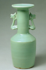 pheonix-ear-vase.jpg
