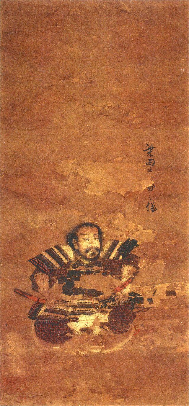 shibata-katsuie