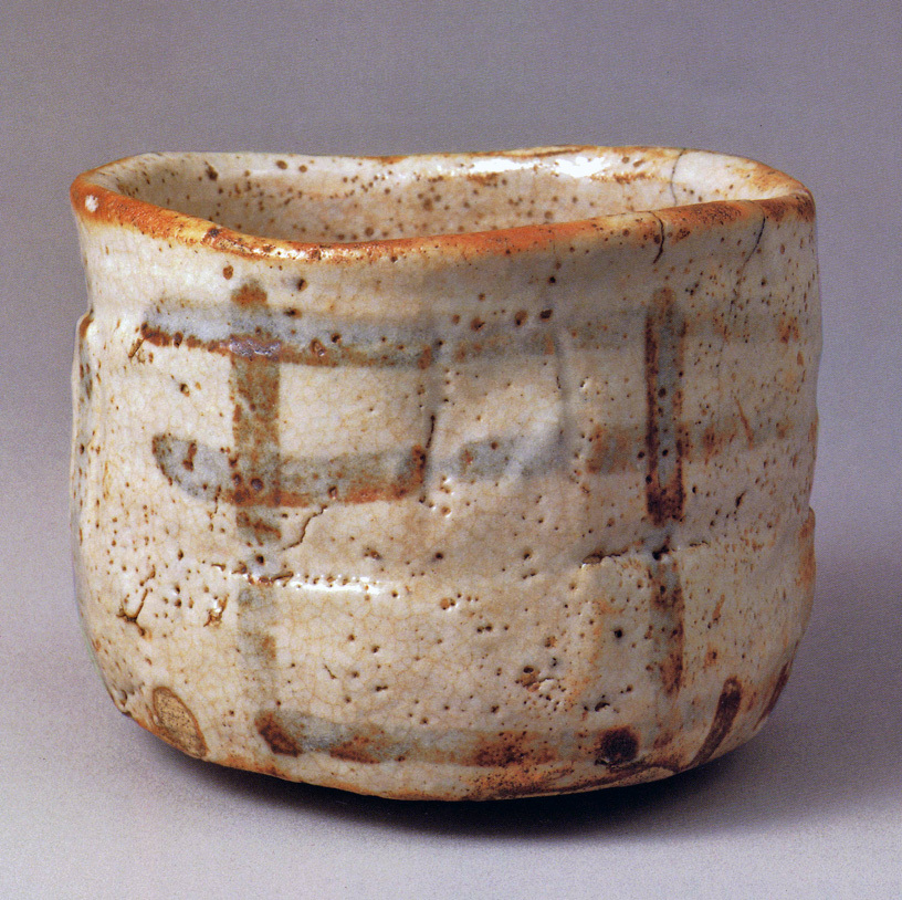 shino-matcha-tea-bowl-00.jpg