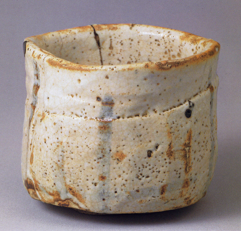 shino-matcha-tea-bowl-02.jpg